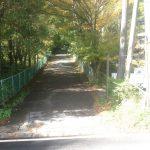 【土地】山中湖村グリーンタウンみさき台